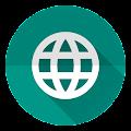 Peregrine Browser