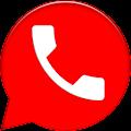 App واتس آب أحمر النسخة الحقيقية APK for Windows Phone