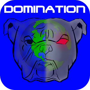 Download Domination for PC