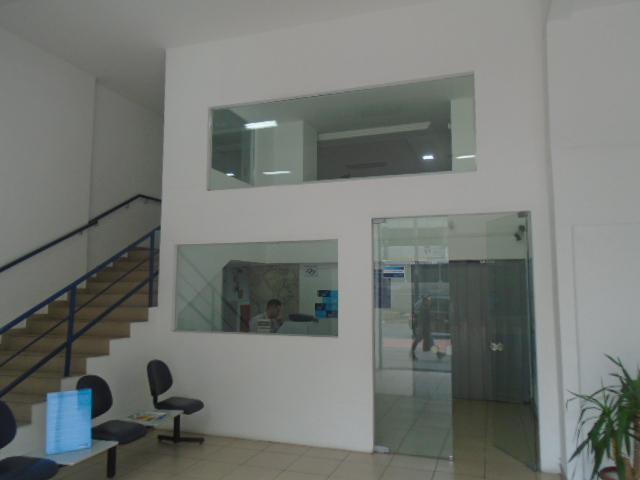 Loja à venda, Santa Efigênia, São Paulo
