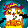Game Fancy Cats - Have fun with over 40 cat breeds meow apk for kindle fire