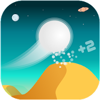 Dune - Ball Jump on PC / Download (Windows 10,7,XP/Mac)