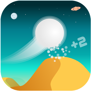 Dune - Ball Jump For PC