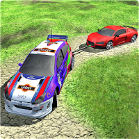 Car Tow Transporter 3D on PC / Windows 7.8.10 & MAC