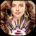 App YouFace MakeUp Photo Editor APK for Kindle