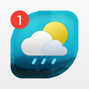 Live Weather - Weather Forecast Apps 2019 For PC (Windows & MAC)