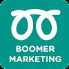 Website Builder - Boomer