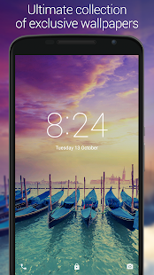 Wallpapers for Me APK for iPhone