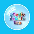 App StudioBubbleTea APK for Windows Phone