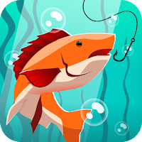 Go Fish! pour PC (Windows / Mac)
