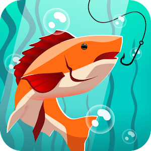 Go Fish! the best app – Try on PC Now