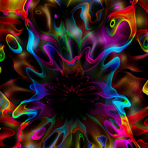ab 12 - abstract 17.jpg