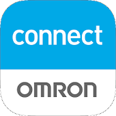 Download OMRON connect APK to PC
