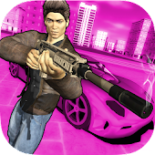 Game Vegas Crime City Street Wars APK for Windows Phone