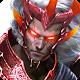 Legendary: Heroes Saga
