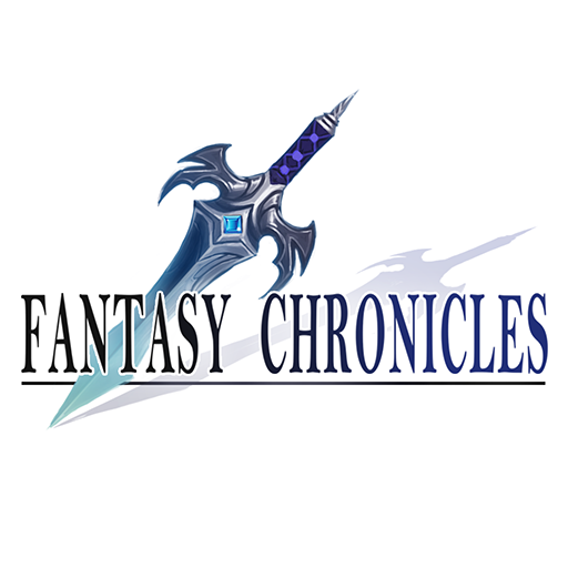 Fantasy Chronicles (game)