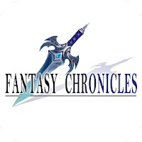 Fantasy Chronicles For PC (Windows And Mac)