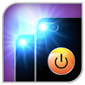 Brightest Flashlight Torch APK for Blackberry