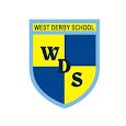 West Derby School