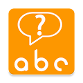 Name tester APK for Bluestacks