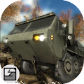 Download Full Truck Simulator : Offroad 1.1.6 APK