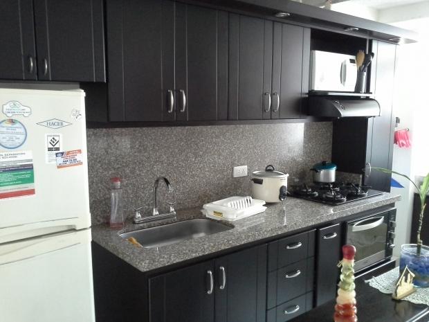 apartamento en venta suramerica 755-7767