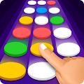 Download Color Run - Piano Dots APK for Android Kitkat