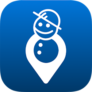 Snohub - Snow Clearing Service For PC