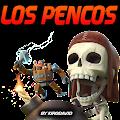LOS PENCOS APK baixar