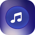 Free Music-Mp3 Player APK for Windows 8