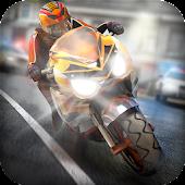 Download Drag Racing Simulator Game 3D APK for Android Kitkat