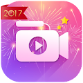 Video Maker Photos with Song APK baixar