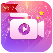 Download Video Maker Photos with Song APK on PC