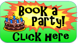 Book a Party -- Kidabulous, Indoor Soft Play Centre in Weybridge