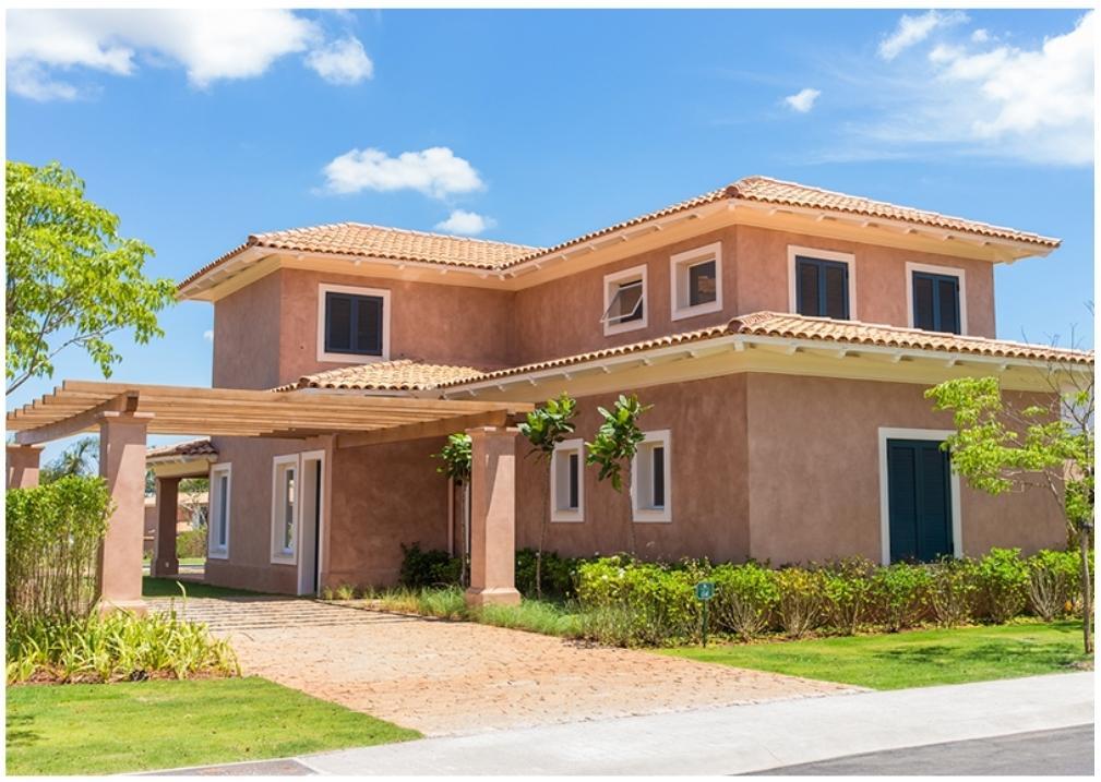 Casa com 4 dormitórios à venda, 380 m² por R$ 3.850.000,00 - Fazenda da Grama - Itupeva/SP