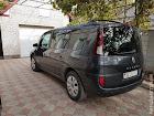 продам авто Renault Espace Grand Espace IV