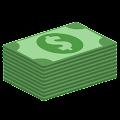 App Board Money : monopoly banker APK for Kindle