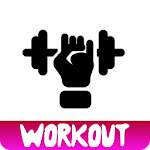 Daily Workouts APK Image