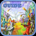 App Tips Epic Battle Simulator 2 APK for Kindle