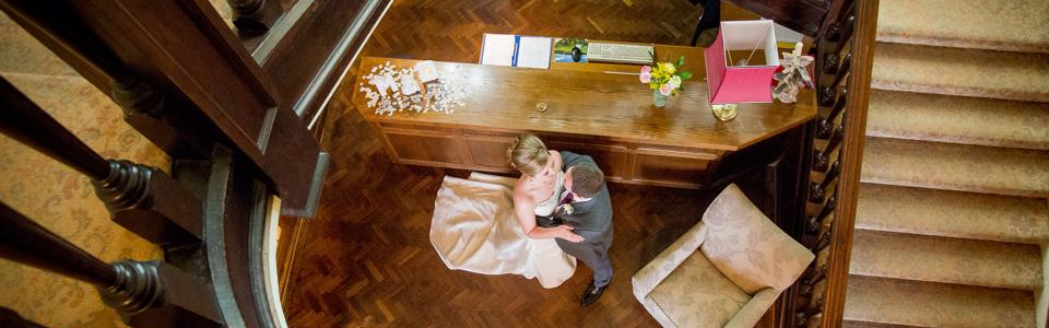 Rosemary Davies Luxury Wedding Planner Southampton - Unique Wedding Venues