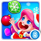 Download Full Candy Blast Mania 1.7.5.2g APK
