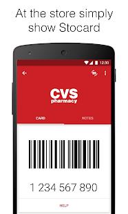 Free Download Stocard - Rewards Cards Wallet APK for Samsung