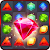 Jewel Blast 2017 file APK Free for PC, smart TV Download