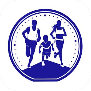 Fitness Тime for PC-Windows 7,8,10 and Mac