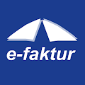 Free Panduan Efaktur Pajak APK for Windows 8
