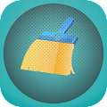 master cleanup ram booster APK for Nokia