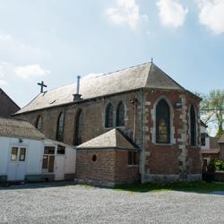 photo de Saint Gérard