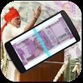 Download Full Fake Currency Detector Prank FCD1.121 APK