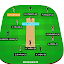 DREAM 11 TIPS AND PREDICTIONS