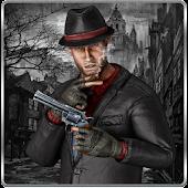 Underworld Mafia Criminal City APK for Bluestacks